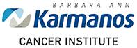 Karmanos Cancer Institute